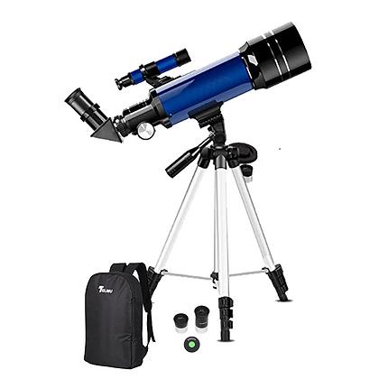 EPS 400 Telescope