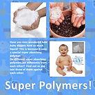 Polymer-Science-Fair-Experiment-Kit-Fun.