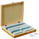 microscope slides.png