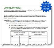Enzyme Journal.jpg