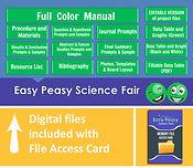 Digital Files 2 (1) File Card.jpg