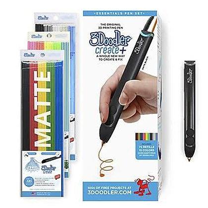 3Doodler - 3D Pen