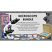 Bundle Background no price Microscope sq