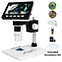 lcd-microscope with accessory kit.png