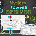 Mystery Powder with kit square.png