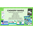 Bundle Background no price Chemistry Squ