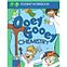 OoeyGooeyChemistry (2) Student.png