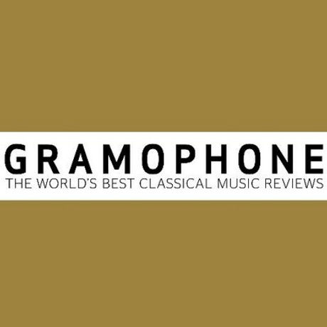 Gramophone logo.jpeg