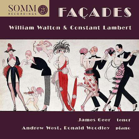 SOMMCD0614-Walton-cover-1536x1536.jpeg