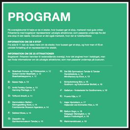 Program-paa-tur-i-toender-2016-enkeltsid