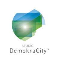 Studio_DC.jpg