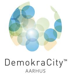 Aarhus-final-stor-net.jpg