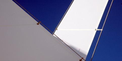 windsails6.jpg