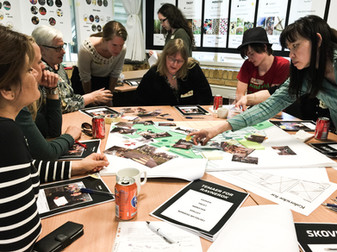 B1 workshopgruppen.jpg
