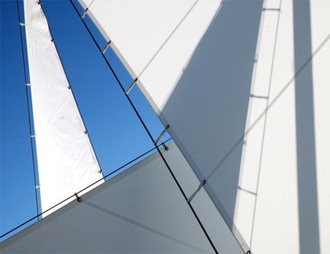 windsailstekst.jpg