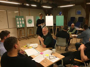 Workshop_1MB.jpg