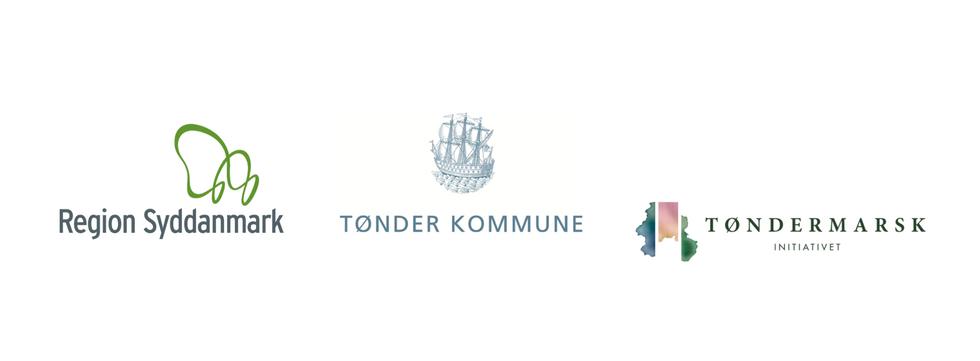 Tøndermarsk_Fødevarebrand_10_10_17 (truk