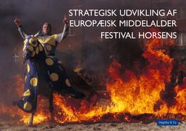 Middelalderfestival Horsens Udvikling 27
