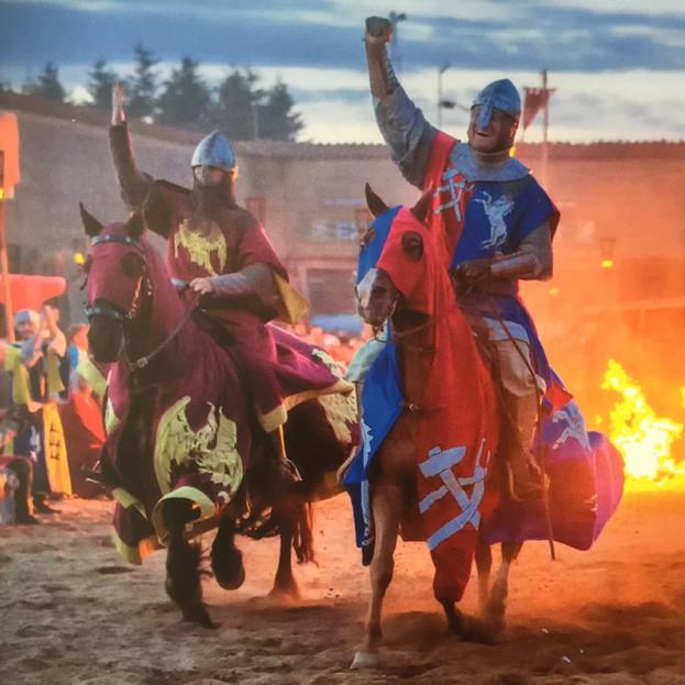 Horsens Middelalder Festival