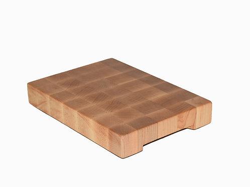 Sugar Maple End Grain Cutting Boards