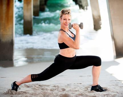 #fitness #fitnesstrainers