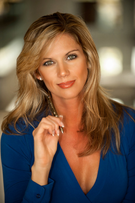 Modere International, Lori Beale