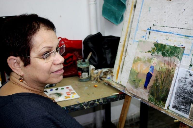 סדנת ציור 2009.jpg