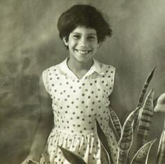 גן ויסודי - 1956-1966