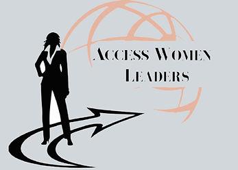 Access Women Leaders