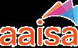 aaisa logo_edited.png