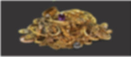 nEW sCRAP GOLD 7.8X3.4.jpg