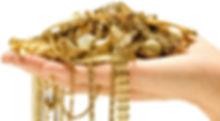 Sell-Gold-Jewellery.jpg