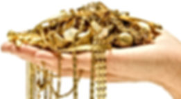 who buys gold jewelry