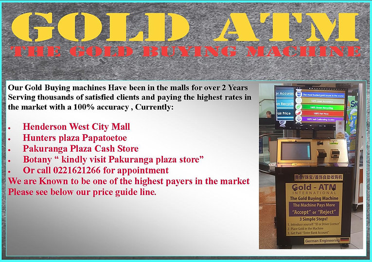 Our Gold ATM.jpg