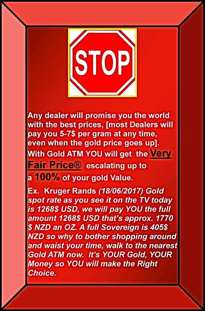 old gold rate today