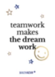 Balthazar_Teamwork.jpg