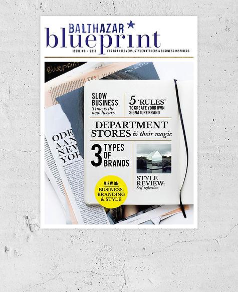 BlueprintMag_03.jpg