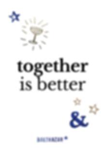 Balthazar_Together.jpg