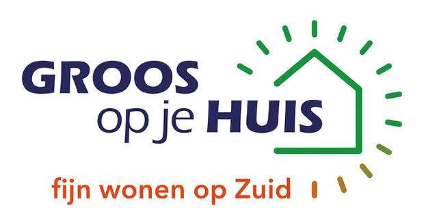 Nieuwe opdracht van Gemeente Rotterdam