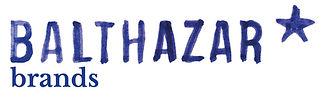BalthazarBrands_Logo_02.jpg