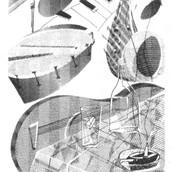 reticula1.jpg