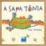 071018-AsapaTonia-CAPA.jpg