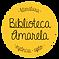 logoBibliotecaAmarelaSemFundo.png