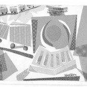 reticula 3.jpg