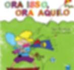100618-OraIsso-ARTECAPA.jpg