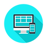 Web desig, website creation, web develoment, wix,