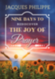 Nine_Days_to_Rediscover_the_Joy_of_Praye