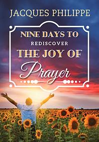 Nine_Days_to_Rediscover_the_Joy_of_Praye