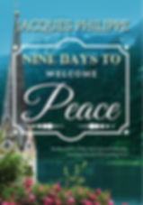 Nine_Days_to_Welcom_Peace_71e9c3b6-fab3-