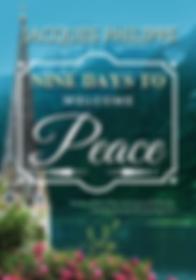 Nine_Days_to_Welcom_Peace_71e9c3b6-fab3-